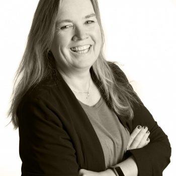 Chantal Cliteur