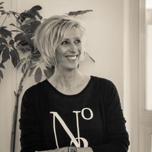 Jolanda van den Hurk