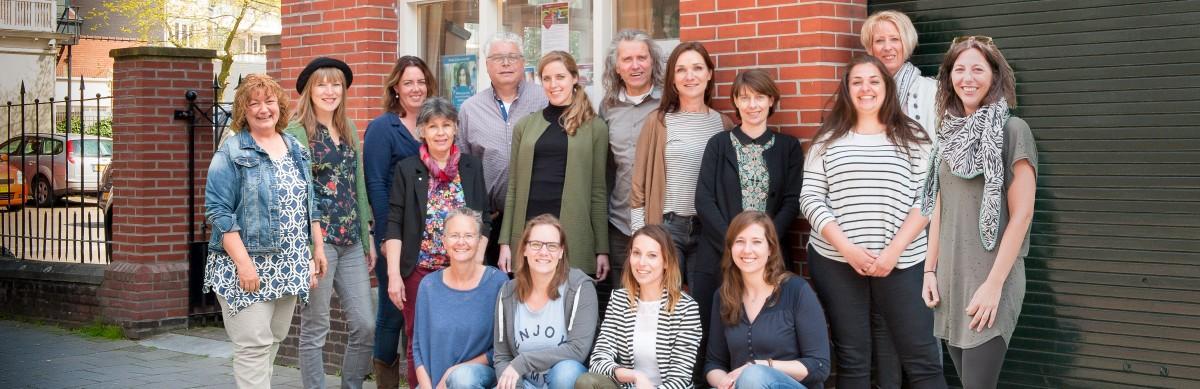 Team VHE (Maatje040)